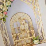 KSIĘGA - Pamiątka Ślubu #1