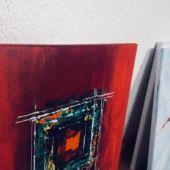abstrakcje_marii_g