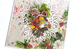 kartka na Boże Narodzenie 13