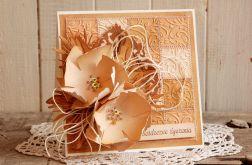 Serdeczne życzenia #3 (w pudełku)