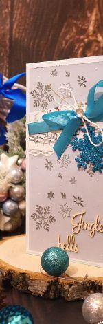 Jingle Bells #2