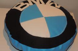 PODUSZKA BMW 1
