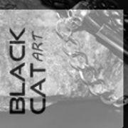 blackcatdesign