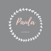 paulahandmade