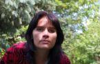 Monika Biernaś