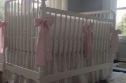 Pościel BABY MOODS - 100 % len