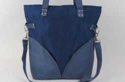 HOBO MOUSE NAVY BLUE M