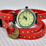 Zegarek motywujący