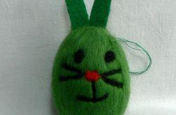 Filcowany królik (6cm) (02)