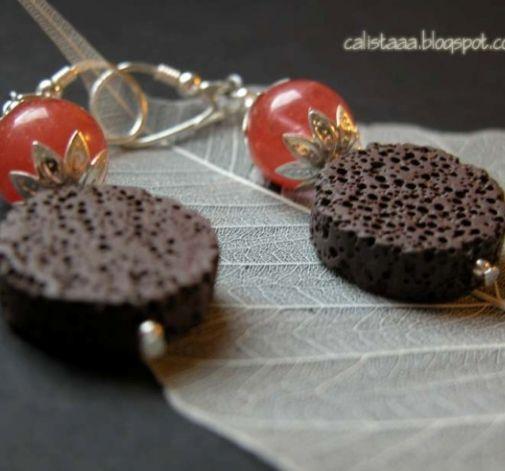 Arbuzy w czekoladzie