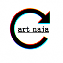 art-naja