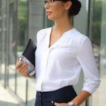 Koszula ,bluzka KARINA S