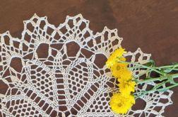Serwetka szydełkowa (24)