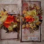 Kartki na różne okazje Dla Ciebie Sto lat - pumpkin sto lat