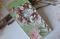 Kartka urodzinowa (1)