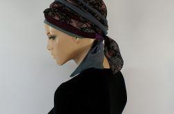 turban DIANA II