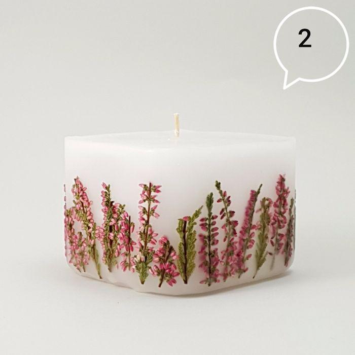 Pomysł na prezent- Florka 2