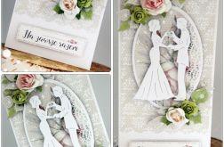 W dniu ślubu (w pudełku1)