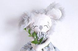 Lalka miś Koala