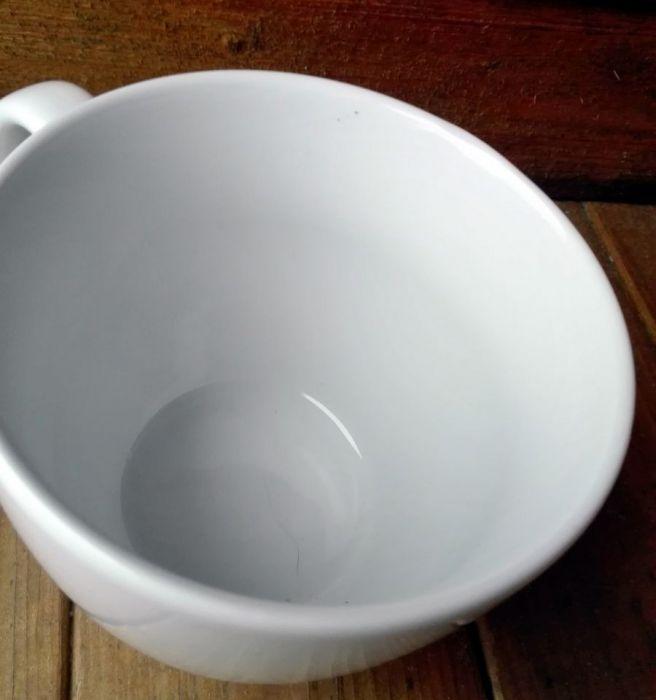 Kocie JING JANG - kubek Lubiana, 1 litr -
