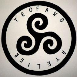 teofano