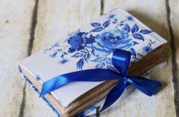 Notes pamiętnik Dzień Matki