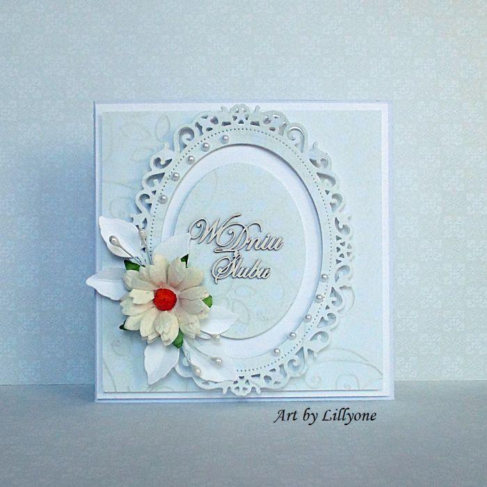 W Dniu ślubu # 04