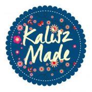 kalisz_made