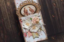 W Dniu Ślubu - vintage
