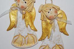 Świąteczne Anioły - Śpiewamy Wam