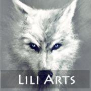 liliarts