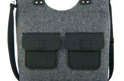 New black pockets