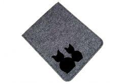 Tablet case VI