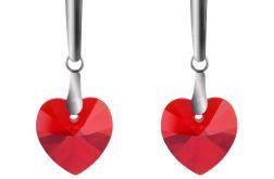 Kryształowe serca