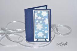 Kartka świąteczna -16-