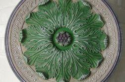 rozeta NR 6 - 47 cm