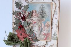 Boże Narodzenie A94