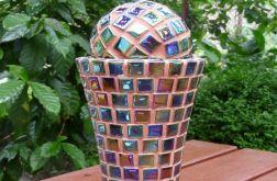 Puchar Kameleon