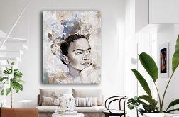 Frida - Projekt Autorski