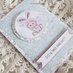 Kartka urodzinowa dla dziecka, 556 -