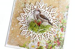 kartka na Boże Narodzenie (10)