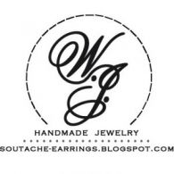 WiolaJ Soutache Jewelry