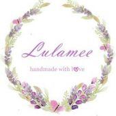 lulamee