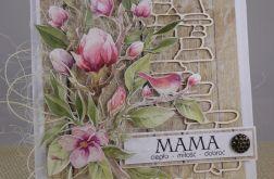 kartka na dzień matki #2