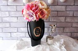 Flowerbox #1
