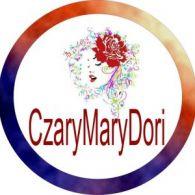 CzaryMaryDori (Doriart)