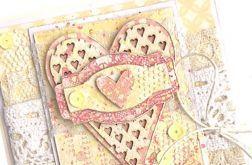 kartka na Walentynki (5)
