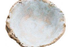 Miseczka ceramiczna 1