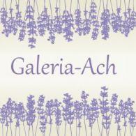Galeria-Ach