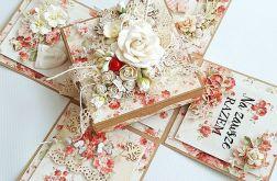 Ślubna elegancja
